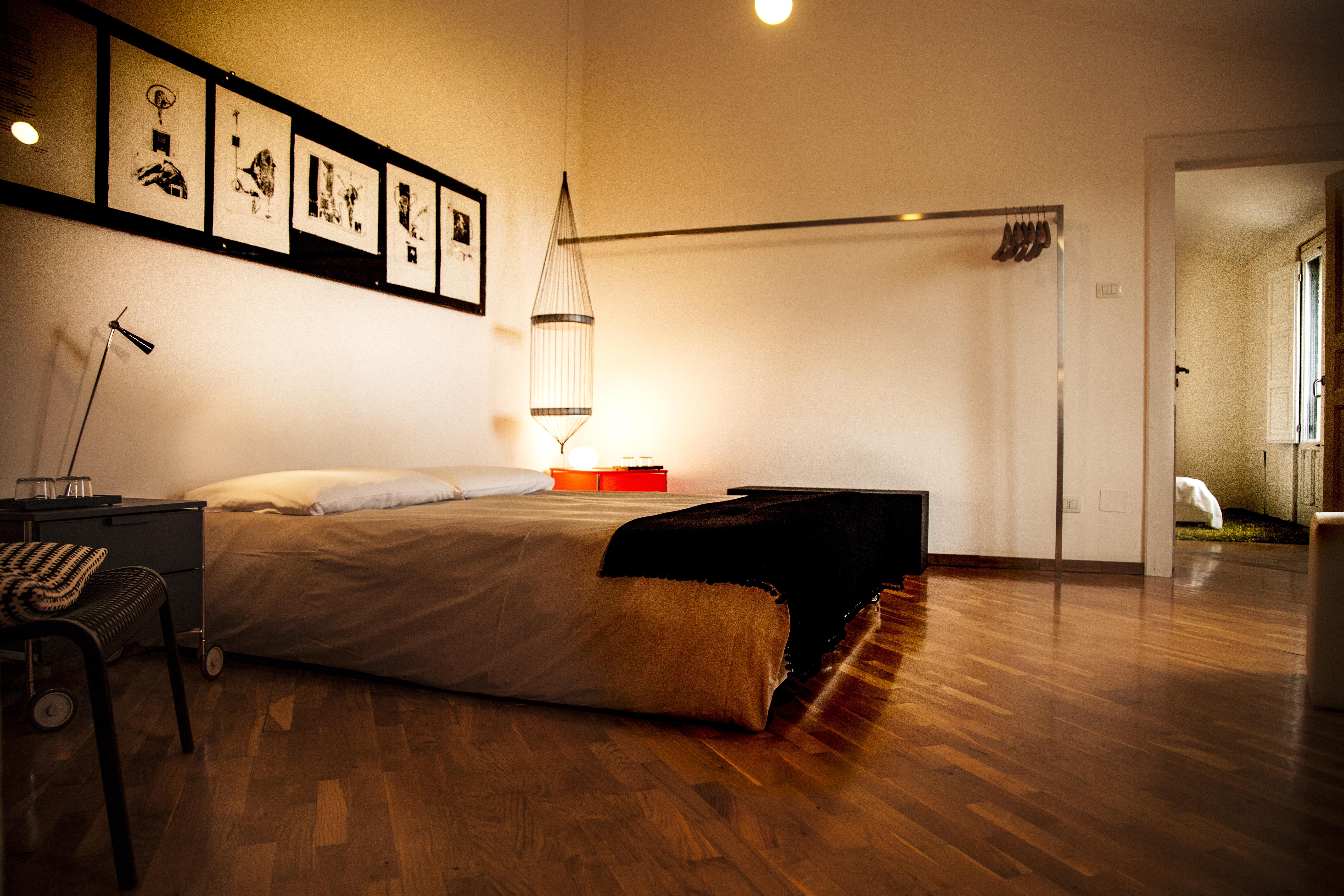 La Casa da Scrivere – Bed & Breakfast :: La Casa del Poeta Pergusa ...